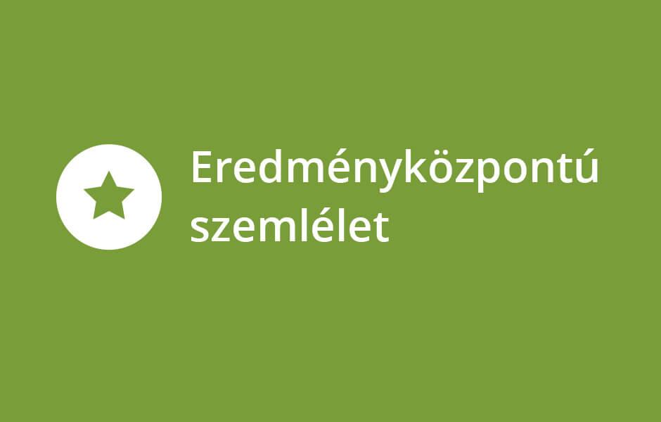 eredmenykozpontu_szemlelet