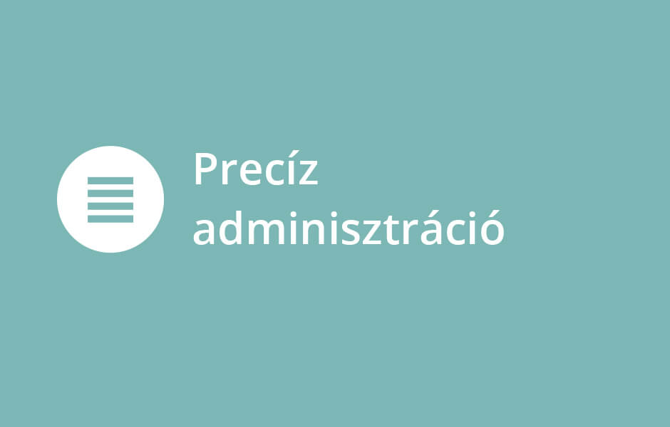 preciz_adminisztracio