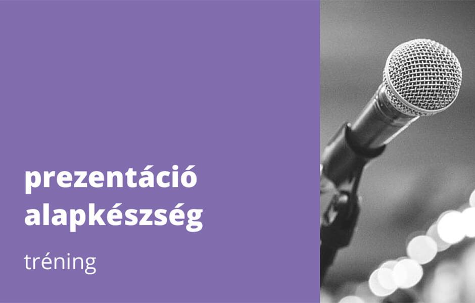 prezentacio_alapkeszseg