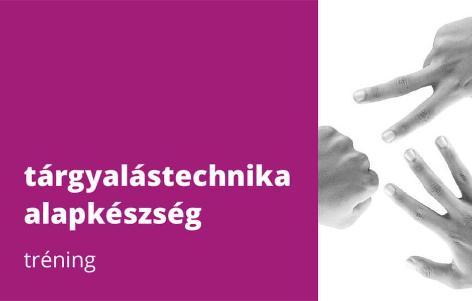 targyalastechnika_alapkeszsegek